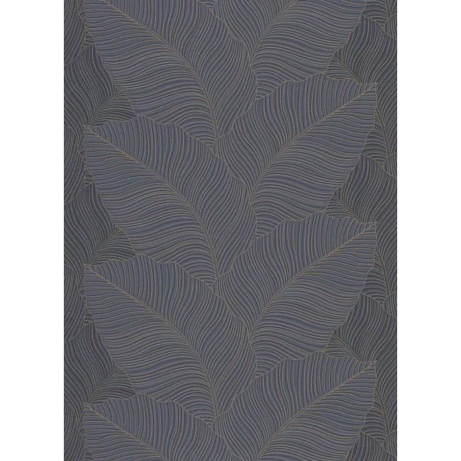 Bali 10021-47