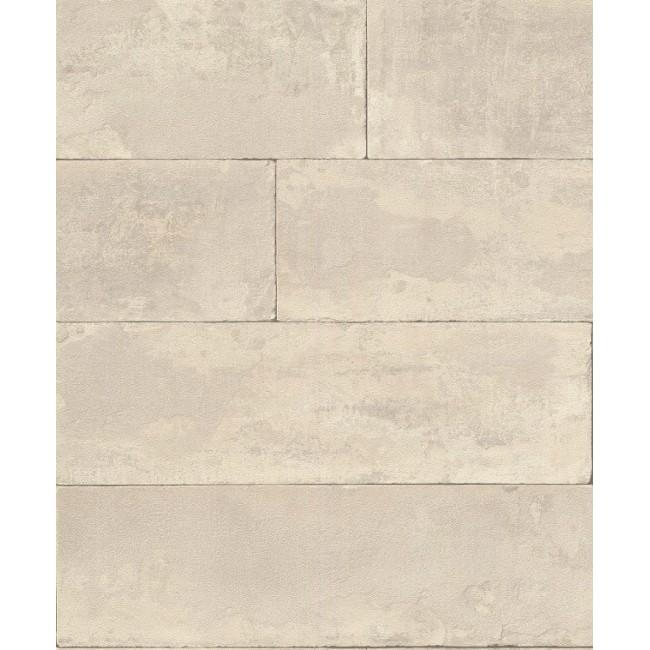 Brick Lane 426014
