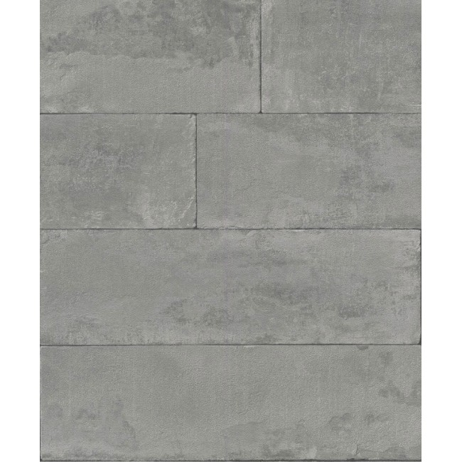 Brick Lane 426021