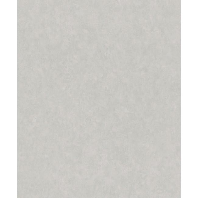 Deco Relief 512649