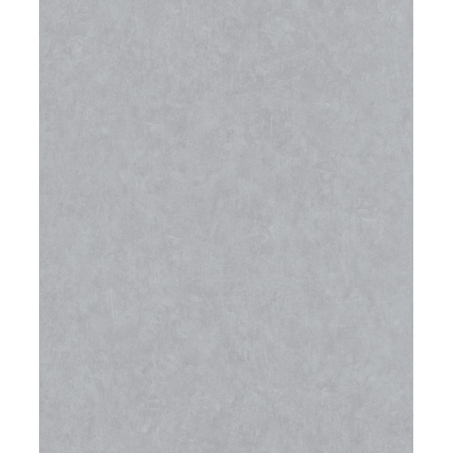 Deco Relief 512656