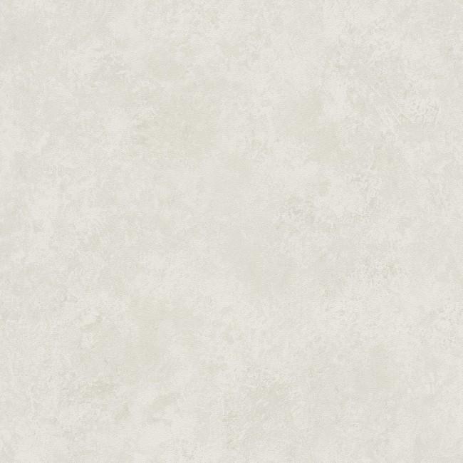 Deco Relief 518139