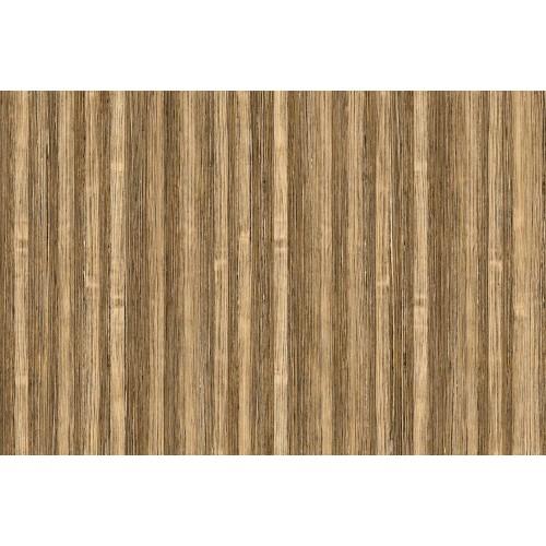 Amazakou. Decor lemnos - fototapet vlies
