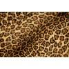 Animal print. Jaguar - fototapet vlies