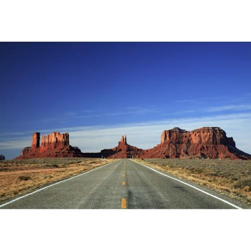 Colorado - fototapet vlies