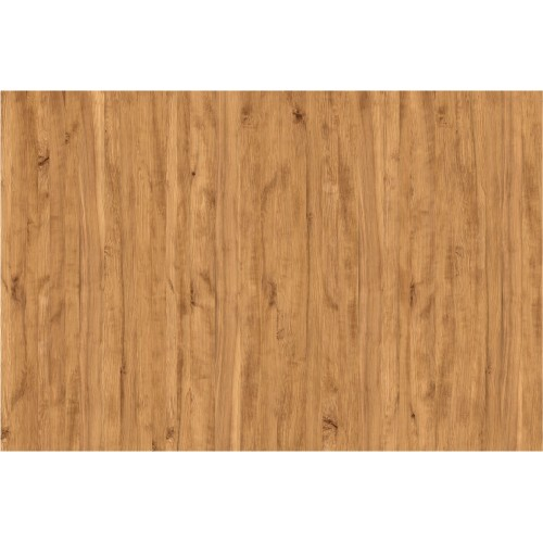 Decor lemnos V - fototapet vlies