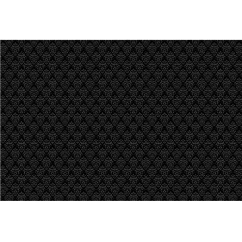 Design baroc. Tonalitate inchisa - fototapet vlies