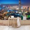Dubai - fototapet vlies