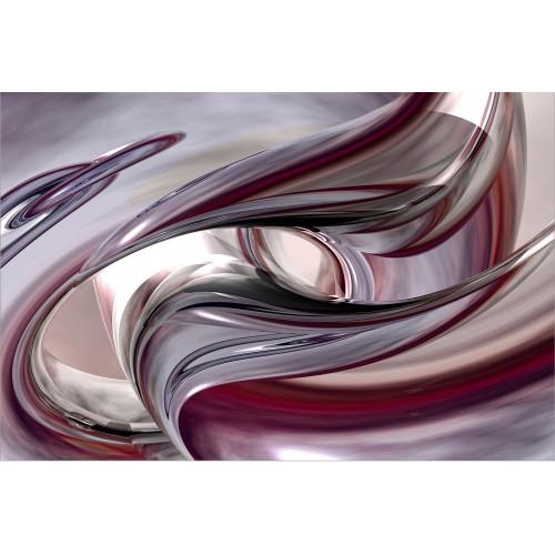 Iluzie - fototapet vlies