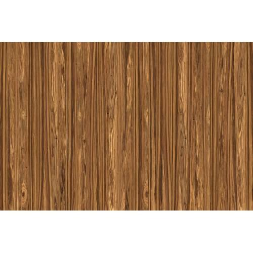 Macauba. Decor lemnos V - fototapet vlies