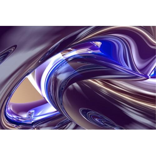 Puterea intunericului - fototapet vlies