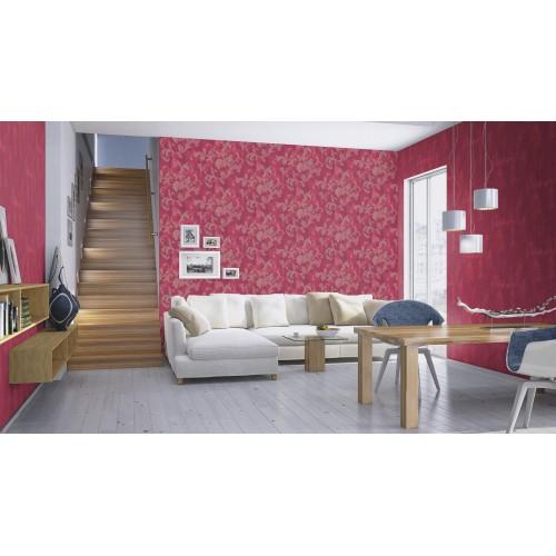 Tapet dormitor Florentine 455588