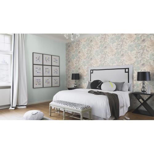 Tapet dormitor Florentine 455632