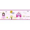 Bordură Little Stars 35853-1