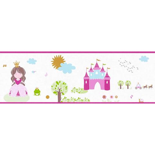 Tapet copii Little Stars 35853-2