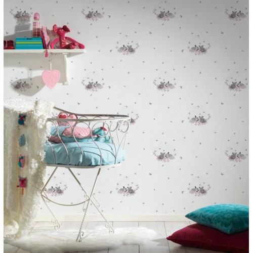 Little Stars 35564-2