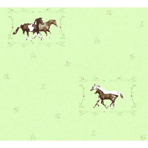 Tapet copii Little Stars 35837-1