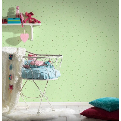 Little Stars 35839-3