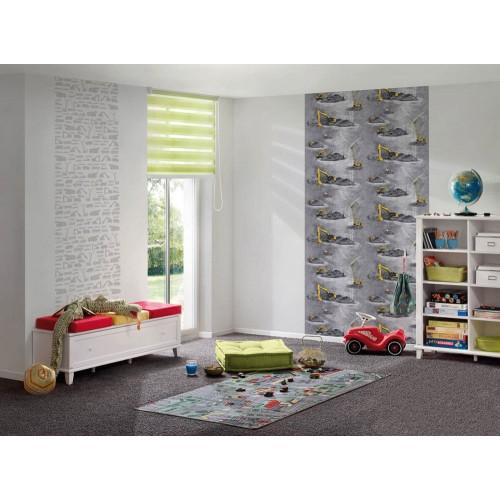 Tapet copii Little Stars 35870-2