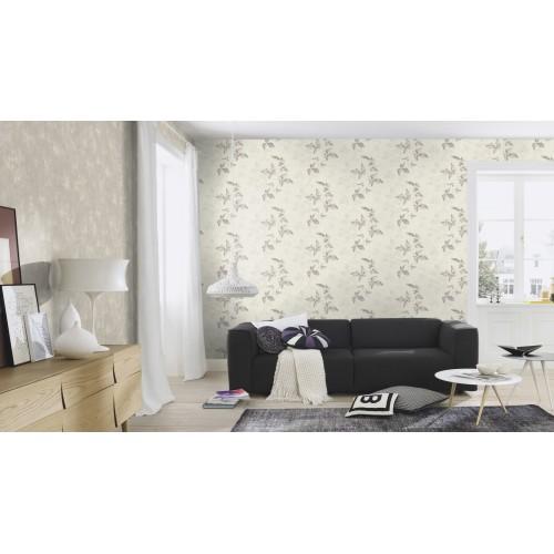 Tapet dormitor Lucera 609059