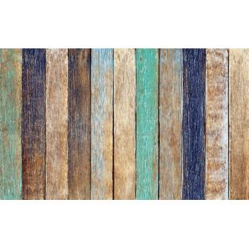 Fototapet vlies Imitație lemn 1999