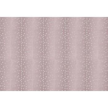 Tapet mozaic mov 279129