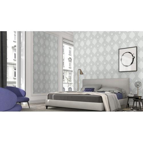 Tapet dormitor Secrets 5990-10
