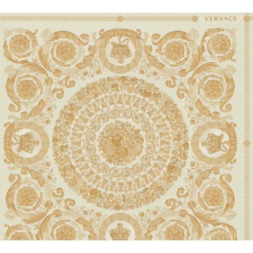 Versace 370552
