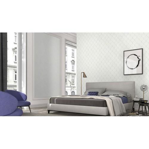 Tapet dormitor Vintage 6334-31