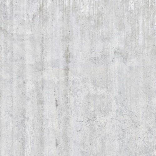 Peretele din beton - fototapet vlies