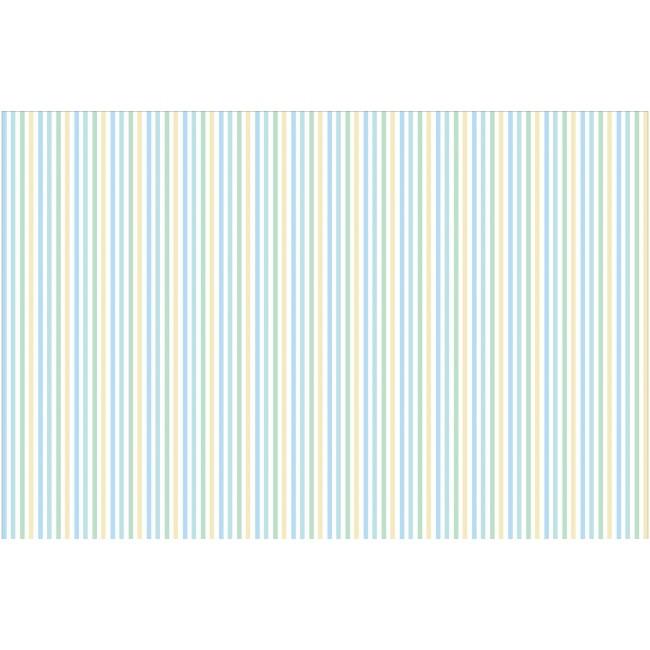 Dungi verzi si albastre - fototapet vlies
