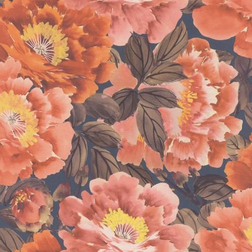 Tapet Kimono 408348