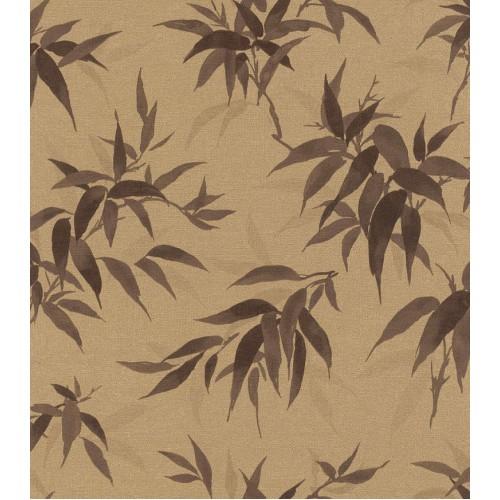 Tapet Kimono 409765