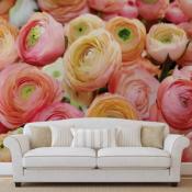 Fototapet floral (113)
