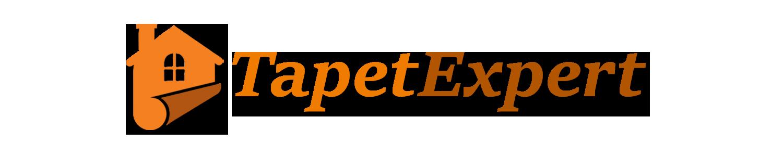 TapetExpert.ro